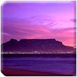 Cape Town (CBD)