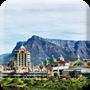 Century City Cape Town