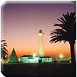 Port Elizabeth