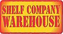 Company registration Logo