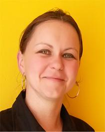 Angela Heyns