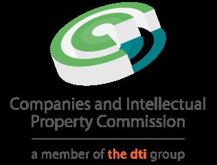 CIPC_business_Registration