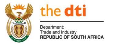 DTI_business_registration