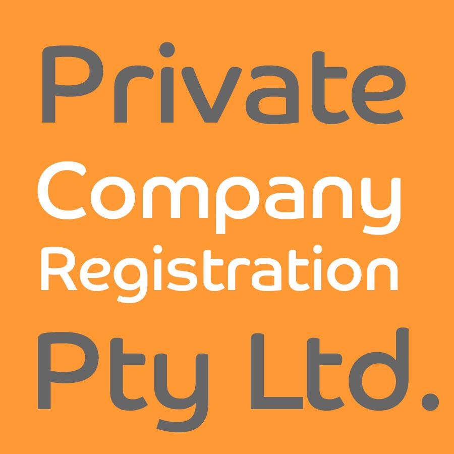 Private-Company-registration