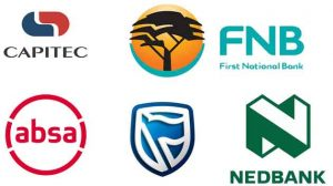 south-african-partisipating-banks