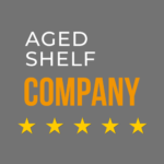 Aged Companies Sandton
