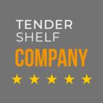 Shelf Tender Company