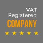 VAT Company East London
